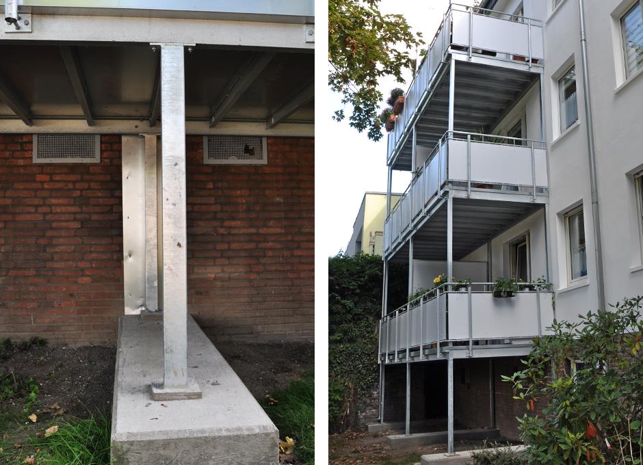 ipj_balkon_aufgestaendert2_2
